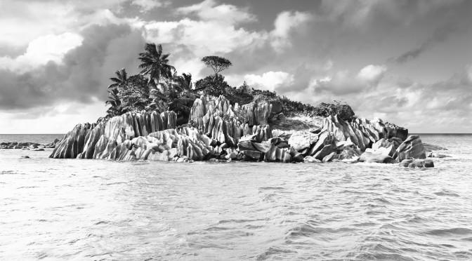 Seychellen Video